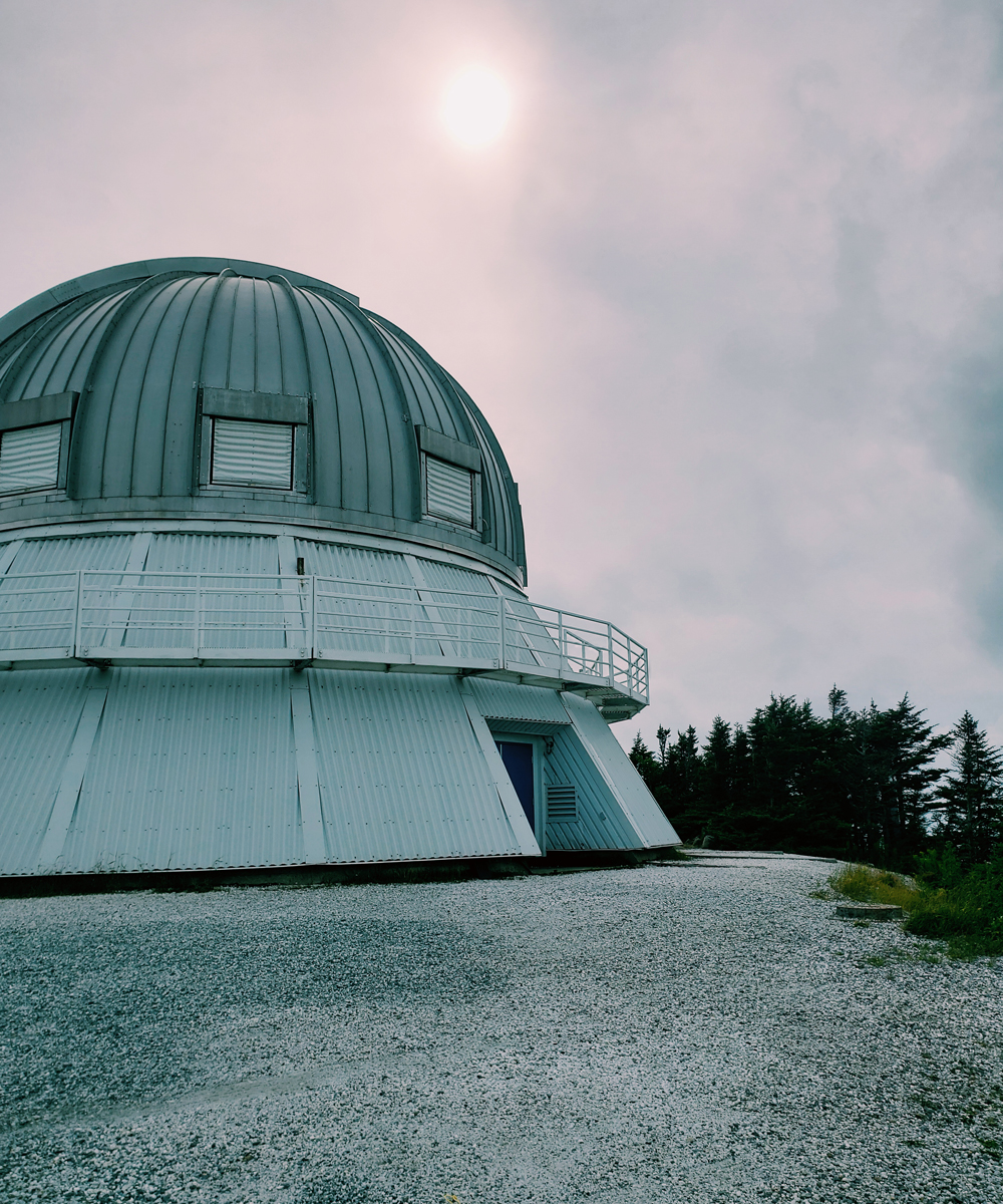 sherbrooke-restaurants-tourisme-luxe-caroline-elie-lincoln-astrolab