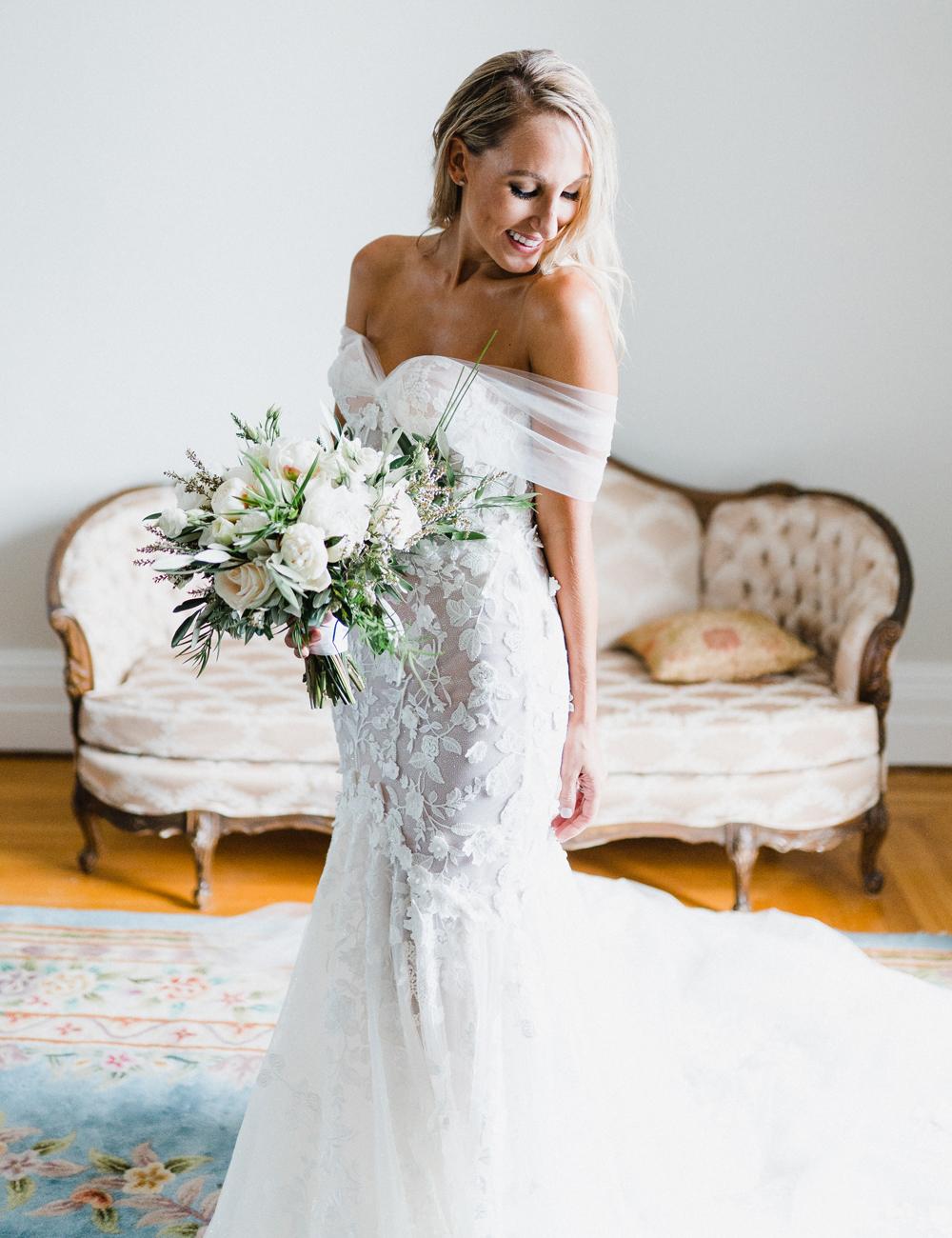 wedding-dress-montreal-designer-bride