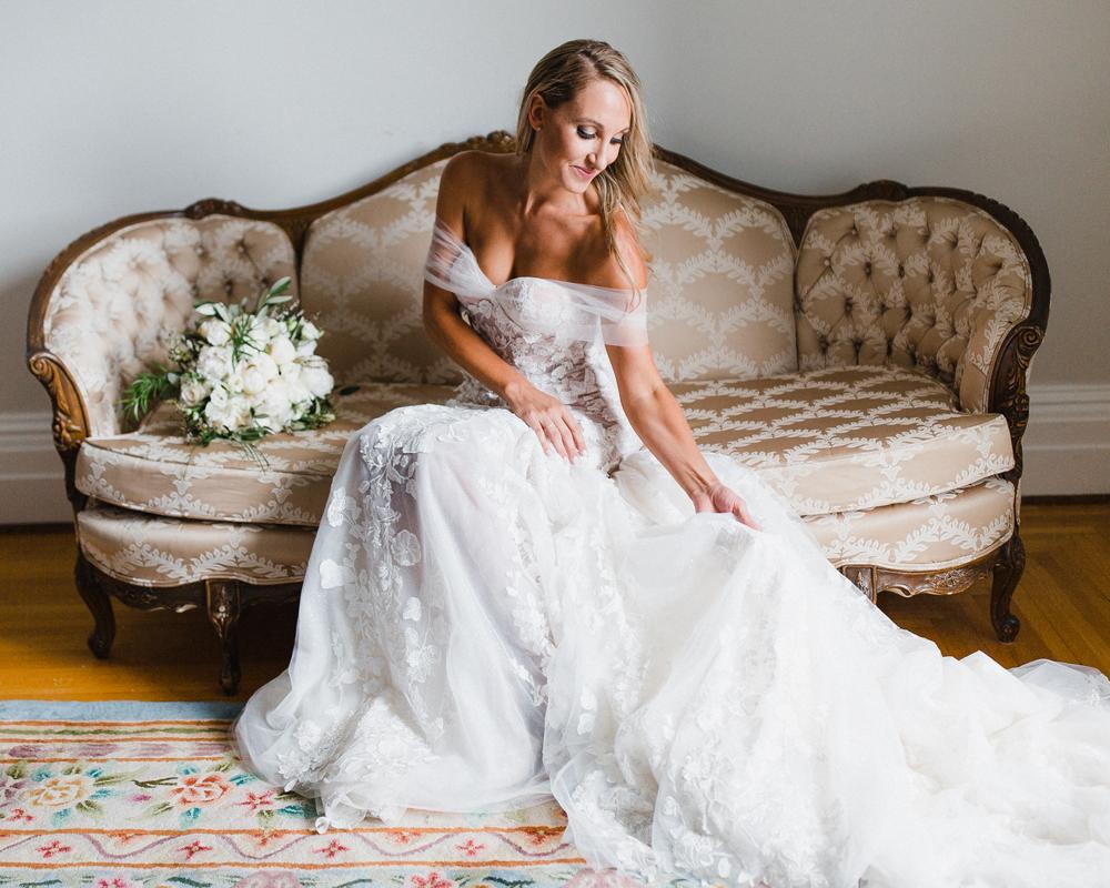 wedding-montreal-bride-atelier-nustyle-caroline-elie-blogger