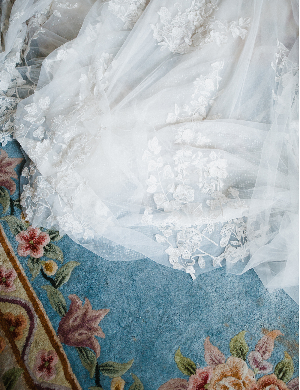 wedding-dress-montreal-yaniv-persy