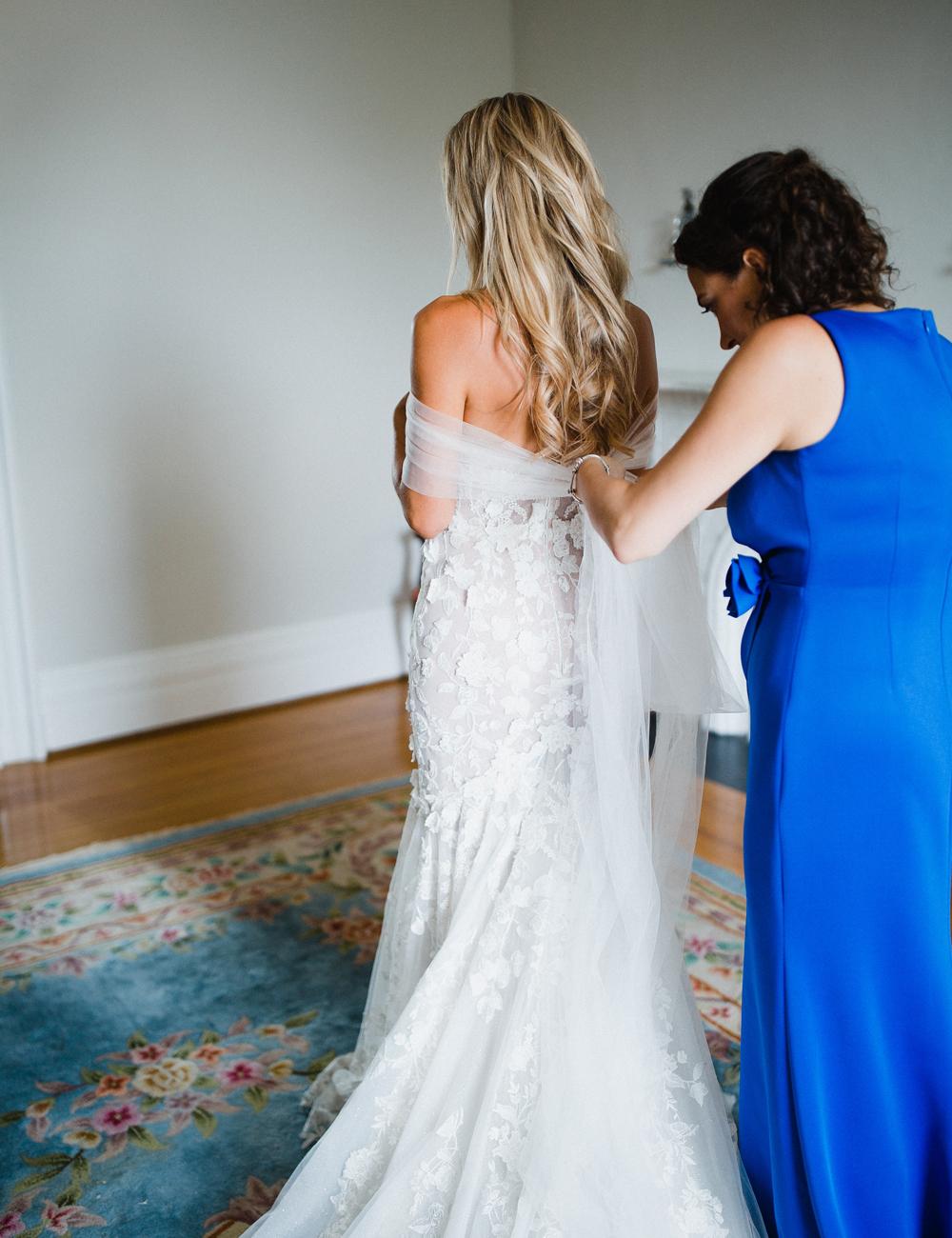 wedding-montreal-caroline-elie-bride