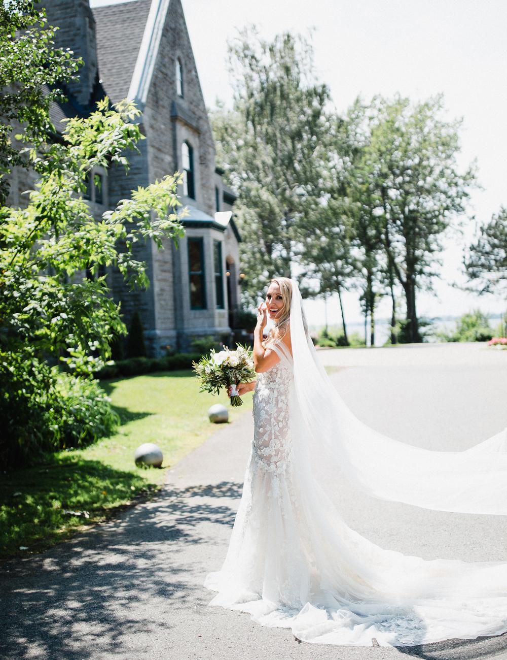 wedding-dress-yaniv-persy-deisgner-luxury