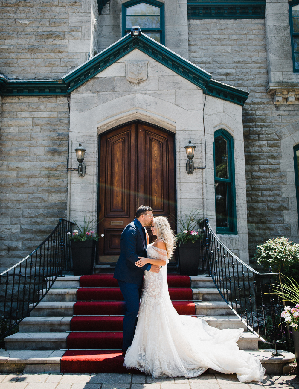 wedding-dream-montreal-caroline-elie-dress
