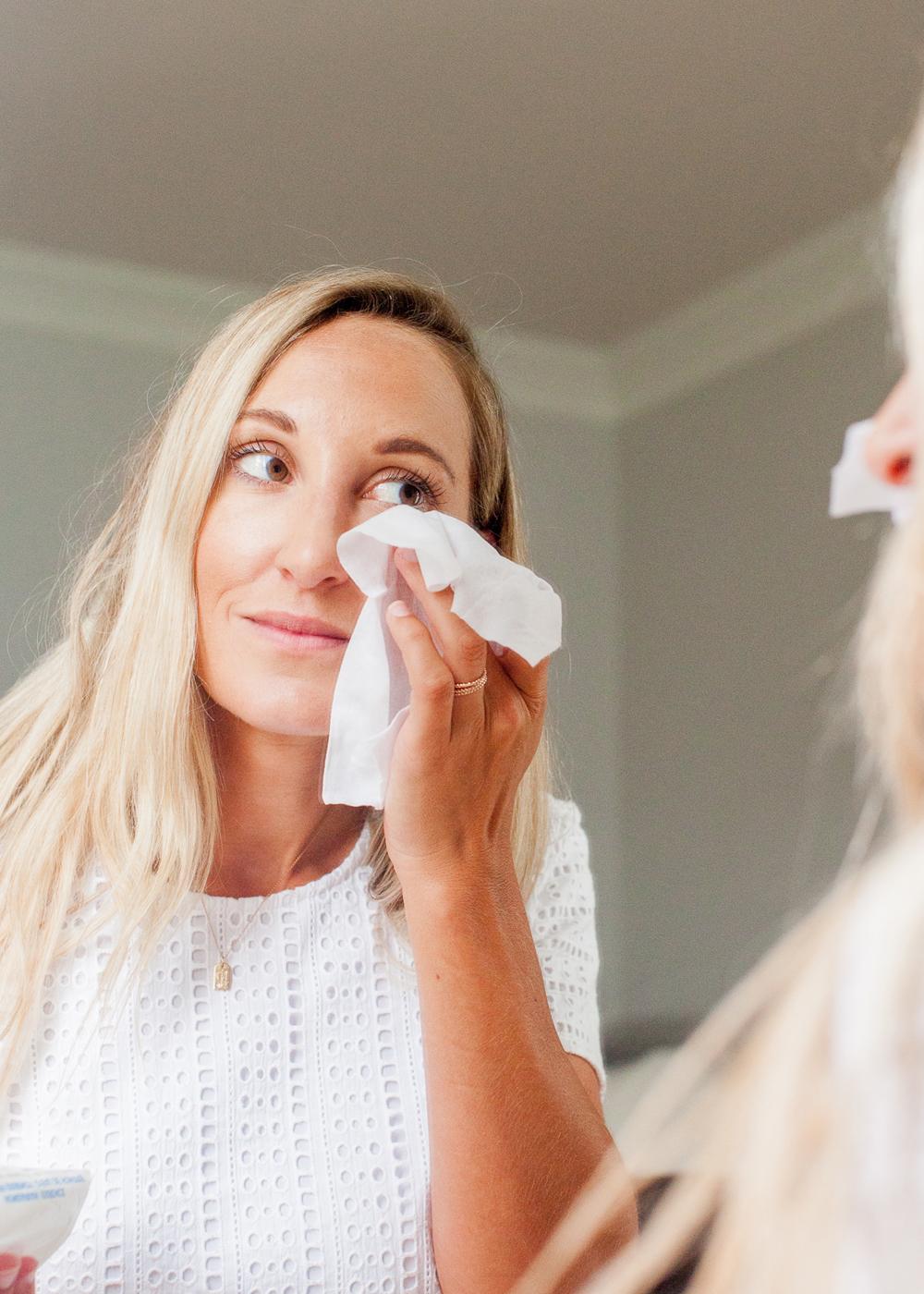 peau-sensible-beauté-trucs-produits-soins