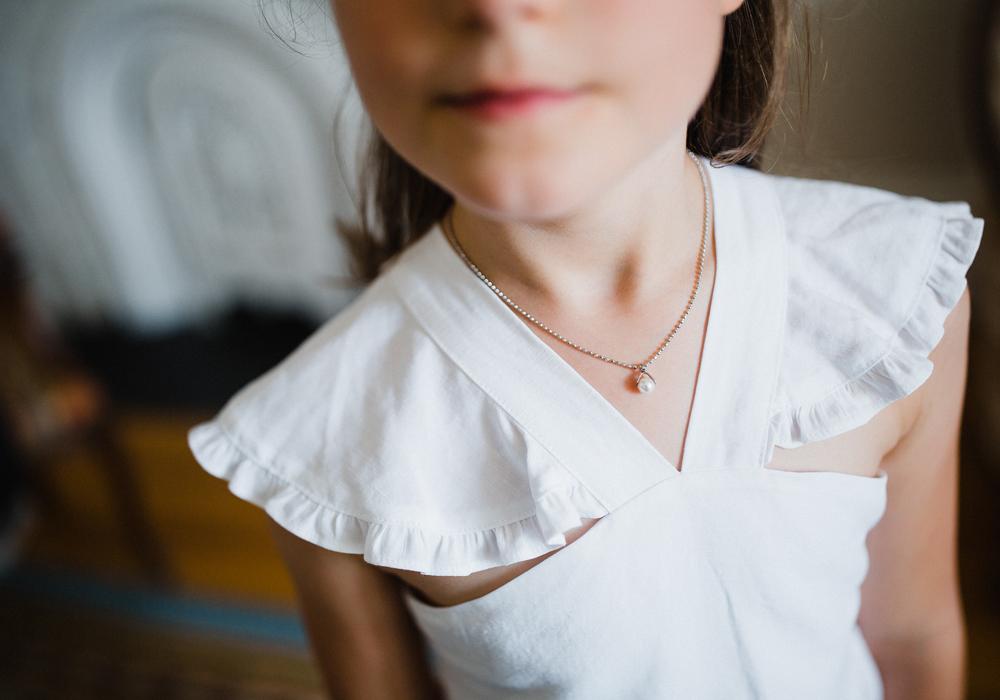 mariage-montreal-enfants-bijoux-cadeaux-montreal-quebec