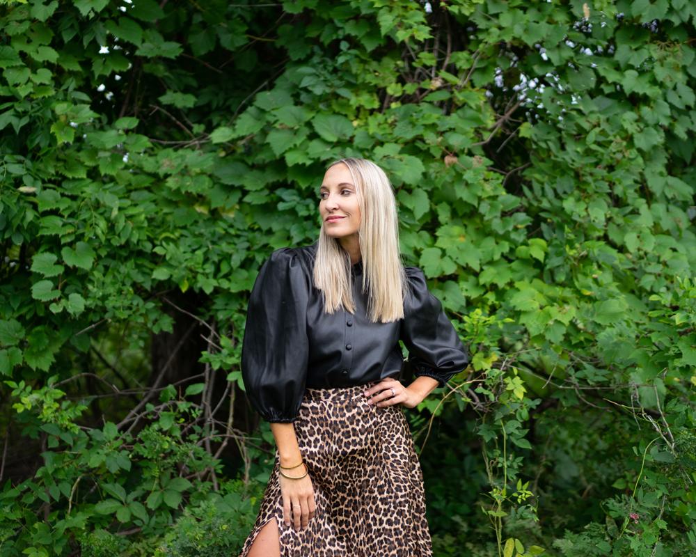 conseils-shopping-friperies-thrifting-tips-fashion