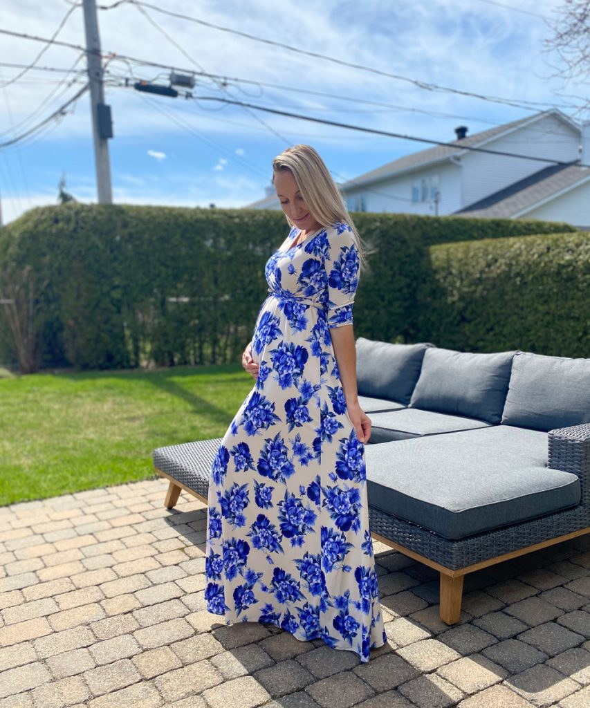 Florals For Spring The Everyday Luxury