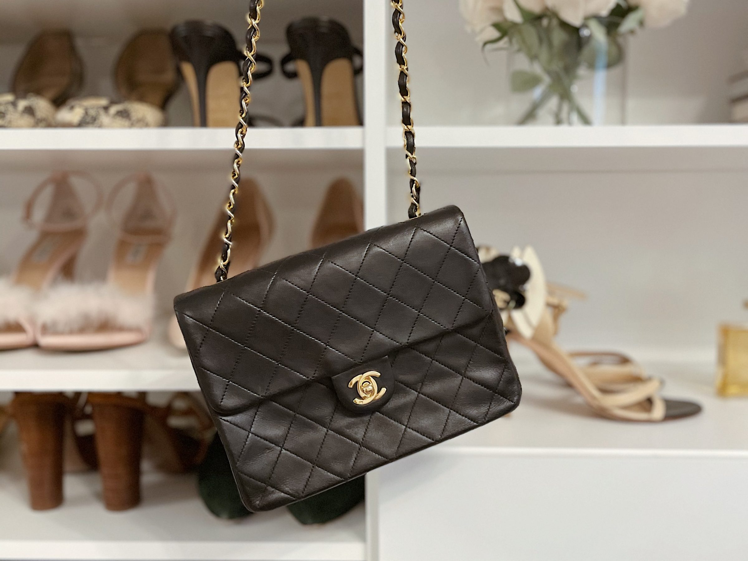 Chanel-consignment-canada